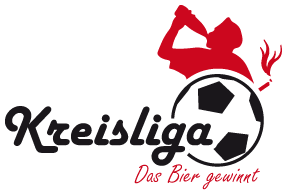 Kreisliga Shop - powered by FairFlock.de