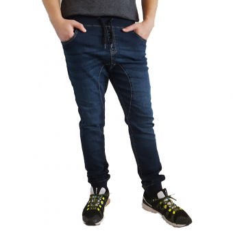 KRS Denim Fit Jeans